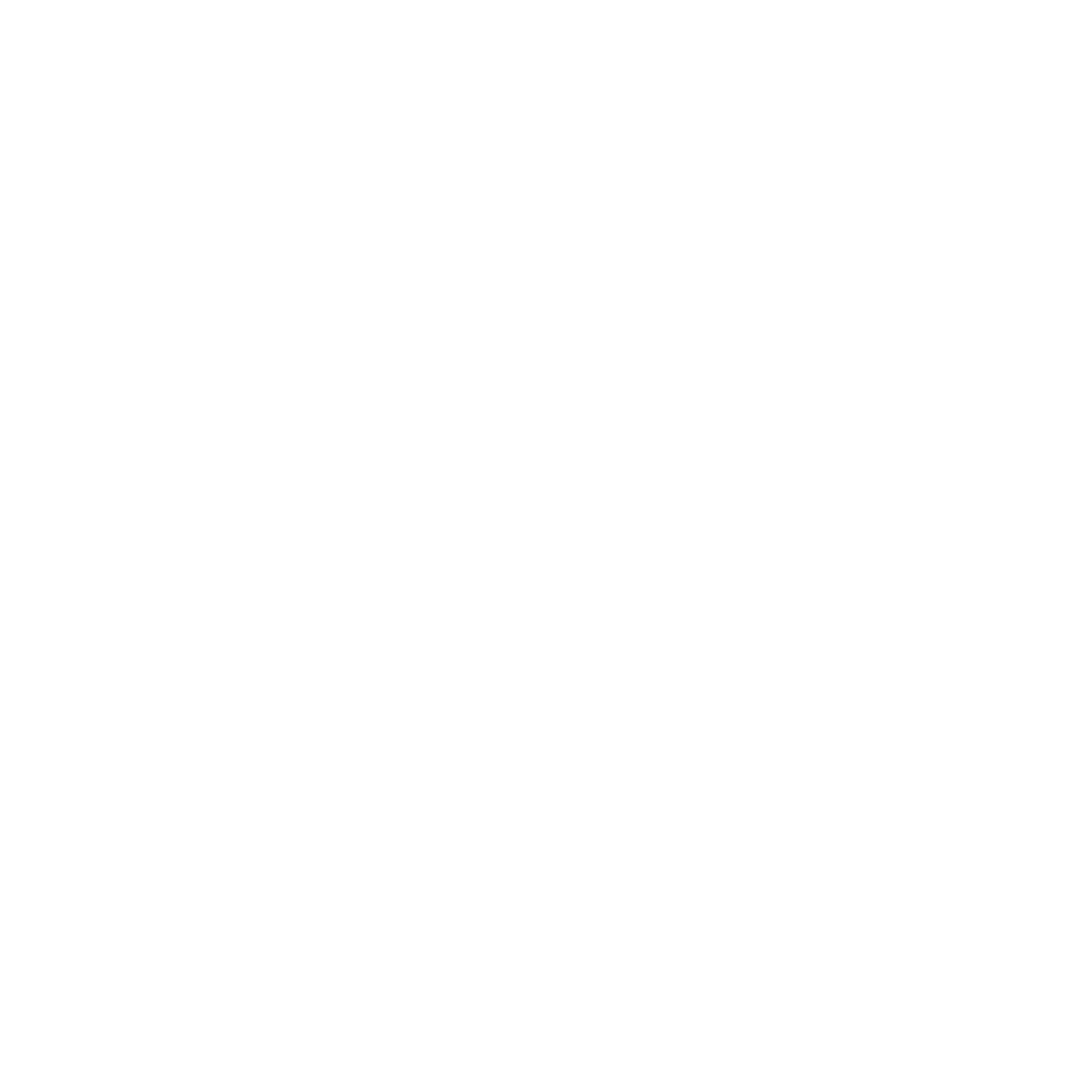 bia bee Papeterie