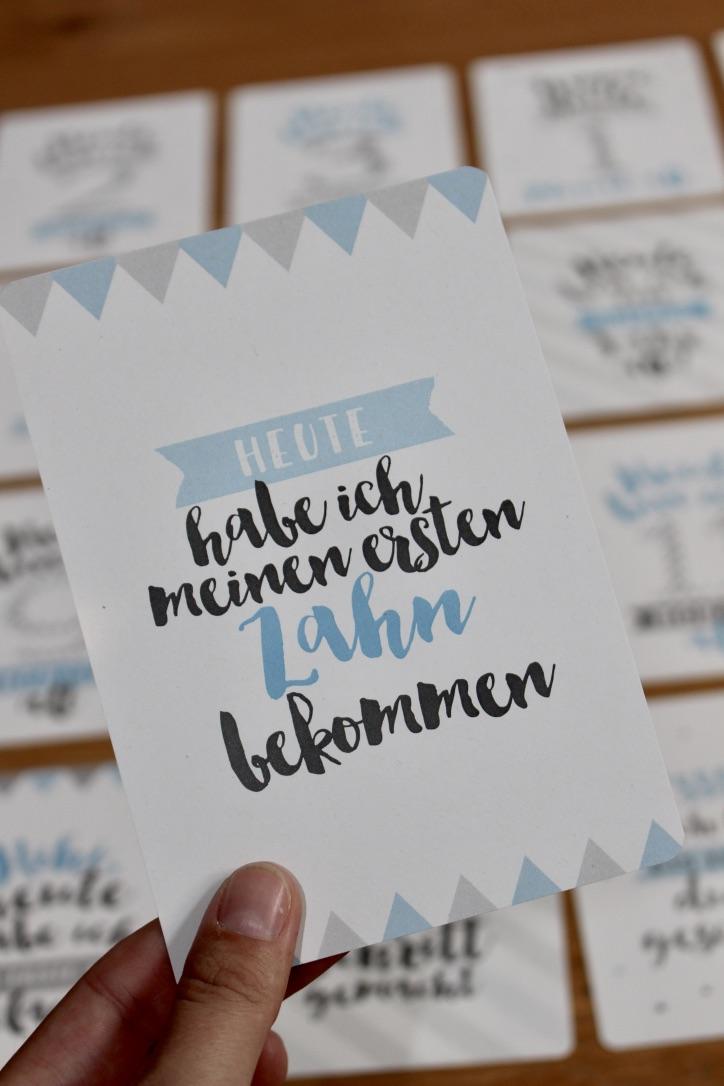 MSK blau_1