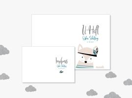 Uheft_Impfpass14