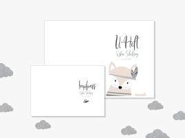 Uheft_Impfpass17