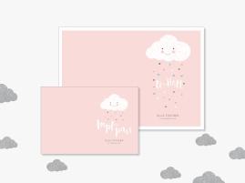 Uheft_Impfpass_Wolke rosa